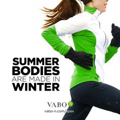 Anti Aging, Bmi, Monat, Summer Body, Strand, Get Started, How To Get, Training, Athletic
