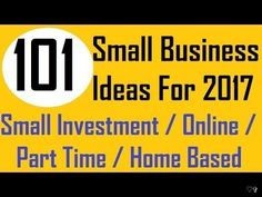 18 small business ideas for kolkata in india with small capital
