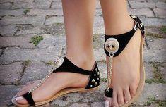 genç kız kış modası ayakkabı - Google'da Ara