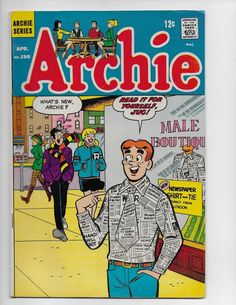 We are always interested in buying quality collections of comics from the and earlier. Vintage Comic Books, Vintage Comics, Jughead Comics, Betty And Veronica, Archie Comics, Whats New, Cartoons, Heaven, Reading