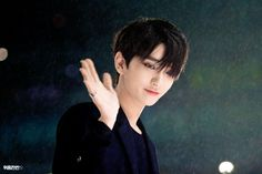 joshua my bias! Woozi, Jeonghan, Wonwoo, Joshua Seventeen, Seventeen Debut, K Pop, Seventeen Lee Seokmin, Jisoo Seventeen, Choi Hansol