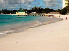 Book Barbados Holiday Packages and discover the natural beauty, with breathtaking coral reefs and picturesque rolling hills inland