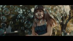 Verizon Call Mom - Director's Cut on Vimeo Executive Producer, Preston, Videography, Mom, World, Photography, Commercial, The World, Fotografie