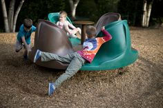 Raising Free-Range Kids In An Age Of Helicopter Parenting Is Tough : Shots - Health News : NPR Parenting Issues, Subscription Boxes For Kids, Working Memory, Executive Functioning, Adult Children, Future Children, Hunter Boots, Raising, Rubber Rain Boots