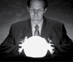 5 prédictions sur les marchés financiers   Conseiller