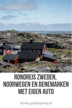 Holidays In Norway, Greenland Iceland, Visit Denmark, Scandinavian Countries, Stockholm, Helsinki, Oslo, Finland, Travel Inspiration