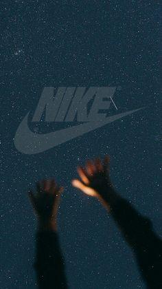 Nike Wallpaper, Iphone Wallpaper, Super Man, Brand Names, Nike Logo, Tumbler