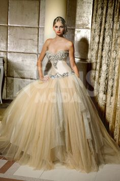 wedding outfits: http://www.facefinal.com/2013/06/beautiful-wedding-dresses-for-your_6.html