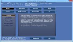 Prescription Pad - Reviews, Pricing, Features, Demo