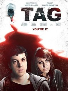 Watch Tag Full Movie Online
