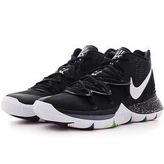 a61bbc6244ea23 Discount 2015 NBA Shoes Online Stephen Curry Basketball Sneakers ...
