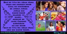 Titli Express starring García Gulino SRK and Deepika Padukone, Star Quotes, Bollywood Stars, Song Lyrics, Background Images, Singing, Prayers, Songs, Celebrities