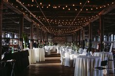 Wanna get hitched somewhere your girls haven't? Here's some of the best spots to get married in Detroit!  http://detroit.curbed.com/archives/2013/03/where-to-get-married-in-the-city-of-detroit.php