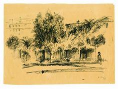 νικος νικολαου ζωγραφος - Αναζήτηση Google Vintage World Maps, Fine Art, Google, Artist, Artists, Visual Arts