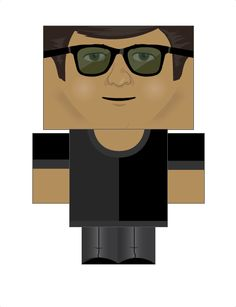 I just made Foldable Renato, create your own at Foldable.Me