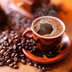 AVANCES: EL CAFÉ REDUCIRÍA EL RIESGO DE PADECER CIRROSIS HEPÁTICA...