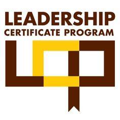 Leadership Certificate Program - Etiquette Dinner
