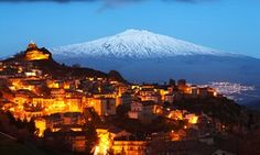 why volcanic wines may blow your mind #Wine #Wineeducation