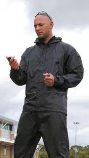 Waterproof 2000 Pro-Coach Jacket - http://www.reklaamkingitus.com/et/joped/69500/Waterproof+2000+Pro-Coach+Jacket-PRFR001123.html