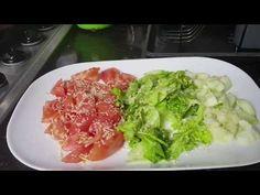 YouTube Goulash, Cabbage, Vegetables, Youtube, Food, Rice, Salads, Essen, Eten