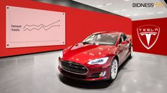 There is enough evidence that demand for Tesla Motors Inc (NASDAQ:TSLA) electric vehicles will soar going forward; but for Tesla's single manufacturing facility, this may actually present a problem.