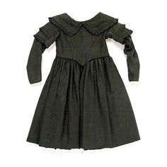 jerkssica sea ❤ liked on Polyvore featuring dresses