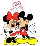 HD Mickey And Minnie Mouse Cartoon / Wallpaper Database Disney Mickey Mouse, Retro Disney, Mickey Mouse E Amigos, Mickey Love, Mickey Mouse And Friends, Mickey And Minnie Kissing, Baby Mickey, Disney Magic, Disney Amor