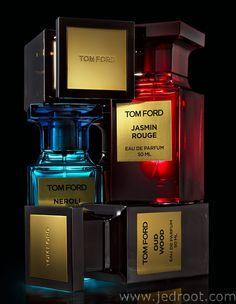 Perfume Still life  Jed Root - Photographers - Koichiro Doi - Still Life Editorial - Figaro Japan