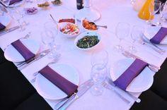 Table Decorations, Weddings, Furniture, Home Decor, Homemade Home Decor, Mariage, Wedding, Home Furnishings, Interior Design