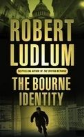 Who is Jason Bourne? Is he an assassin, a terrorist, a thief? Why has he got four million dollars in a Swiss bank account? Why has someone tried to murder him?...