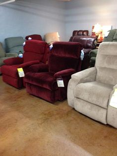 Leather Sleeper Sofa All brands styles and colors of recliners Pre Black Friday Floor Sample Clearance sale going on now through the end of November