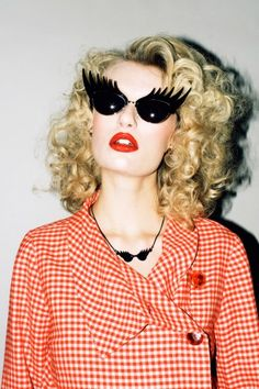 5eaefa98925 83 Best Funny Sunglasses images in 2017 | Glasses, Eyewear, Eye glasses