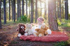 Kristen Feldman Photography Lexington & Columbia SC Baby Photographer Baby Photographer, Photographing Babies, Columbia, Art Photography, Maternity, Teddy Bear, Animals, Beautiful, Animales