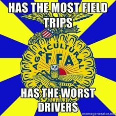 you know you're an ffa member when - Google Search