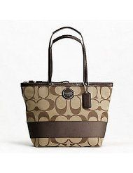64d05124739f Product Details Shopper Bag