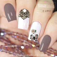 Nail Art, Nails, Beauty, Ideas, Nail Jewels, Work Nails, Sun, Templates, Unicorn Nails