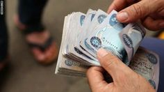 CBI: we have enough to support the Iraqi dinar http://iraqdinar.us/support-the-iraqi-dinar/