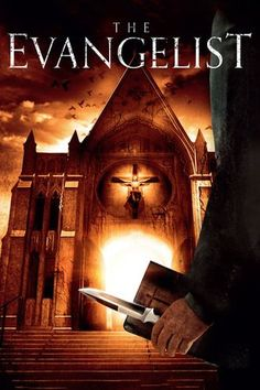 Watch The Evangelist Full Movie on Youtube | Download  Free Movie | Stream The Evangelist Full Movie on Youtube | The Evangelist Full Online Movie HD | Watch Free Full Movies Online HD  | The Evangelist Full HD Movie Free Online  | #TheEvangelist #FullMovie #movie #film The Evangelist  Full Movie on Youtube - The Evangelist Full Movie -Watch Free Latest Movies Online on Moive365.to