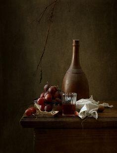 ***© Illuzia-77(Ирина) #Still #Life #Photography