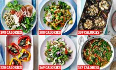 Keto grocery list, food and recipes for a keto diet before and after. Meal plans with low carbs, keto meal prep for healthy living and weight loss. Healthy Detox, Healthy Drinks, Healthy Eating, Healthy Recipes, Fast Diet Recipes, Diet Detox, Healthy Food, 800 Calorie Meal Plan, Lose Weight Fast Diet