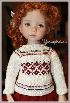 Dianna Effner Little Darling | Flickr - Photo Sharing!