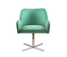 HOPE - Designer Chairs from MOYA ✓ all information ✓ high-resolution images ✓ CADs ✓ catalogues ✓ contact information ✓ find your nearest. Made Of Wood, Chair Design, Upholstery, Contemporary, Armchairs, Furniture, Jonas Salk, Home Decor, Feel Better