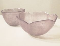 I've been wanting to try out a few different formulas online for getting the sea glass or tinted glass effect on glass bowls, vases, etc. I started with a mod podge and paint furmula that I found online – FAIL. It didn't work. Far too streaky, all wrong. So, I …