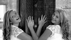 Liebesgedichte & Hochzeitsgedichte - Du fragst mich  http://www.aus-liebe.net/liebesgedichte-hochzeitsgedichte-du-fragst-mich/