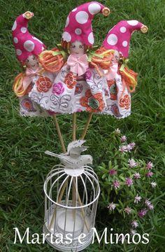 Gnomos Christmas Ornaments, Holiday Decor, Home Decor, Baby Dolls, Gnomes, Decoration Home, Room Decor, Christmas Jewelry, Christmas Decorations