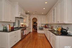 Condo For Sale With 4 Bedrooms, 3 Full Bath, 1 Half Bath, Sq. Ft. 3500 , Nassau, Woodbury
