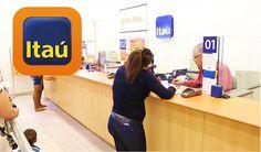 NONATO NOTÍCIAS: Itaú abre vagas de emprego para Caixa em Salvador ...
