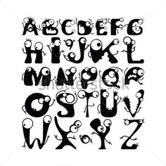 metal cross stitch - Buscar con Google