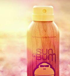 Sun Bum Continuous Spray Sunscreen, SPF 15, 6-Ounce - See more at: http://sports.florentta.com/sports-outdoors/action-sports/sun-bum-continuous-spray-sunscreen-spf-15-6ounce-com/#sthash.N3H2hhRo.dpuf