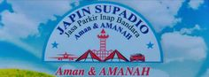 JaPIn Supadio (Jasa Parkir Inap Bandara) Murah - Google Maps